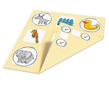 Für den kleinen Buchstabenhunger Kinderbücher;Lernbücher und Rätselbücher - Bild 6 - Ravensburger