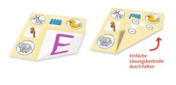 Für den kleinen Buchstabenhunger Kinderbücher;Lernbücher und Rätselbücher - Bild 7 - Ravensburger