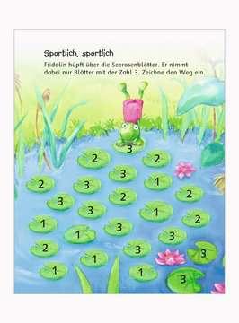 41550 Lernbücher und Rätselbücher Mein dicker Kindergartenblock von Ravensburger 4