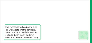 Haben Fische Haarausfall? Lernen und Fördern;Lernbücher - Bild 6 - Ravensburger