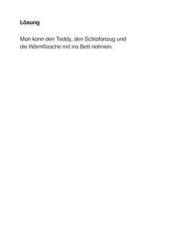 41606 Lernbücher und Rätselbücher Kindergartenblock von Ravensburger 6