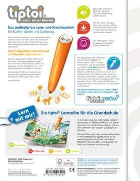 tiptoi® Das kleine 1 x 1 Lernen und Fördern;Lernbücher - Bild 3 - Ravensburger