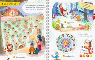 tiptoi® Das kleine 1 x 1 Lernen und Fördern;Lernbücher - Bild 4 - Ravensburger