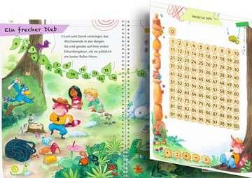 tiptoi® Das kleine 1 x 1 Lernen und Fördern;Lernbücher - Bild 5 - Ravensburger