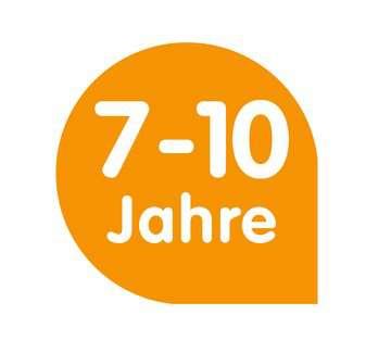41809 tiptoi® tiptoi® Das kleine 1 x 1 von Ravensburger 7