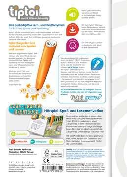 tiptoi® Zauberwald Lernen und Fördern;Lernbücher - Bild 3 - Ravensburger