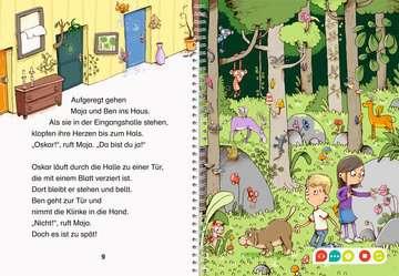 tiptoi® Zauberwald Lernen und Fördern;Lernbücher - Bild 4 - Ravensburger