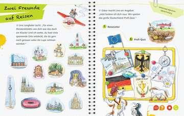 41812 tiptoi® tiptoi® Deutschland von Ravensburger 5