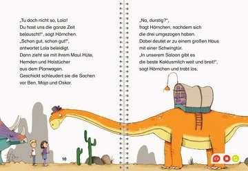41814 tiptoi® tiptoi® Dino-Stadt von Ravensburger 4