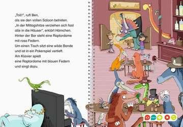 41814 tiptoi® tiptoi® Dino-Stadt von Ravensburger 5