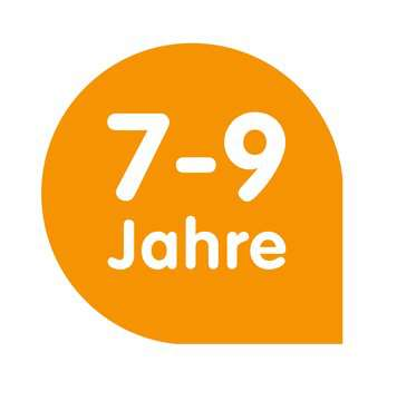 41814 tiptoi® tiptoi® Dino-Stadt von Ravensburger 7