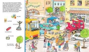 Sachen suchen: Meine Fahrzeuge Kinderbücher;Babybücher und Pappbilderbücher - Bild 4 - Ravensburger