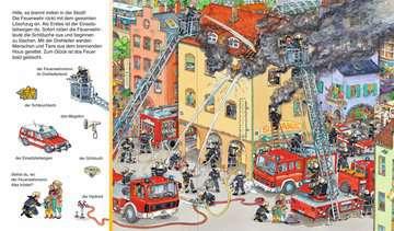 Sachen suchen: Meine Fahrzeuge Kinderbücher;Babybücher und Pappbilderbücher - Bild 5 - Ravensburger