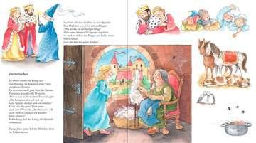43350 Babybücher und Pappbilderbücher Meine ersten Märchen von Ravensburger 4