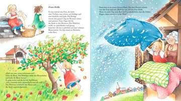 43350 Babybücher und Pappbilderbücher Meine ersten Märchen von Ravensburger 5
