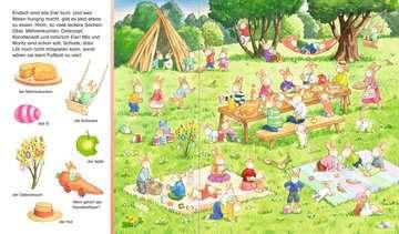 43393 Babybücher und Pappbilderbücher Sachen suchen: Frohe Ostern von Ravensburger 4