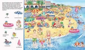 Sachen suchen Kinderbücher;Babybücher und Pappbilderbücher - Bild 4 - Ravensburger
