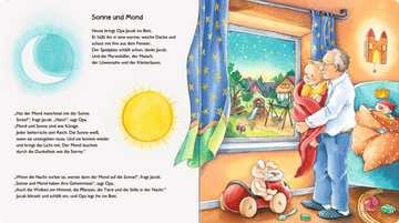 43437 Babybücher und Pappbilderbücher Meine ersten Vorlesegeschichten von Ravensburger 4