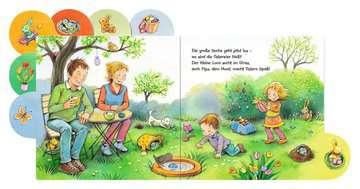 Mein liebstes Osterbuch Kinderbücher;Babybücher und Pappbilderbücher - Bild 3 - Ravensburger