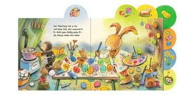 Mein liebstes Osterbuch Kinderbücher;Babybücher und Pappbilderbücher - Bild 4 - Ravensburger