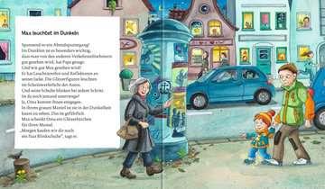 Aufgepasst im Straßenverkehr Kinderbücher;Babybücher und Pappbilderbücher - Bild 4 - Ravensburger