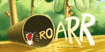 Großer kleiner Tiger Kinderbücher;Babybücher und Pappbilderbücher - Bild 4 - Ravensburger