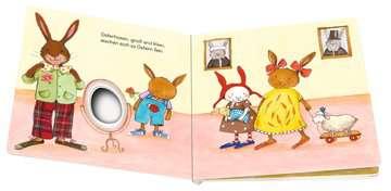 Mein erstes Osterbuch Kinderbücher;Babybücher und Pappbilderbücher - Bild 4 - Ravensburger