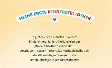 43641 Babybücher und Pappbilderbücher Meine ersten Kinderlieder von Ravensburger 5