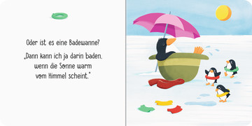 Hoppla, was ist das? Baby und Kleinkind;Bücher - Bild 4 - Ravensburger