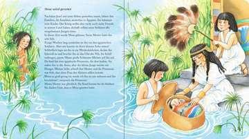 Meine ersten Bibel-Geschichten Baby und Kleinkind;Bücher - Bild 4 - Ravensburger