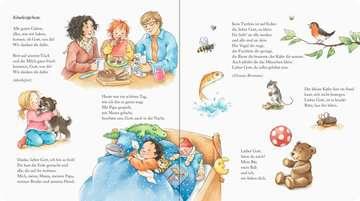 43698 Babybücher und Pappbilderbücher Meine ersten Bibel-Geschichten von Ravensburger 6