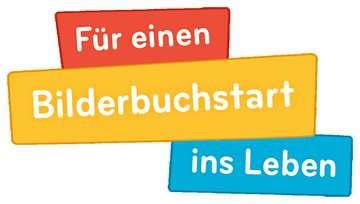 43706 Babybücher und Pappbilderbücher Mein großes Sachen suchen: Im Kindergarten von Ravensburger 6