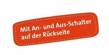 43771 Babybücher und Pappbilderbücher Sachen suchen, Sachen hören: Meine Fahrzeuge von Ravensburger 6