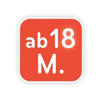 43771 Babybücher und Pappbilderbücher Sachen suchen, Sachen hören: Meine Fahrzeuge von Ravensburger 9