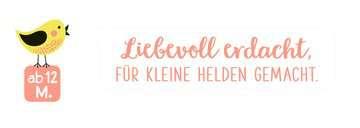 Leise, leise, sagt die Meise Kinderbücher;Babybücher und Pappbilderbücher - Bild 6 - Ravensburger