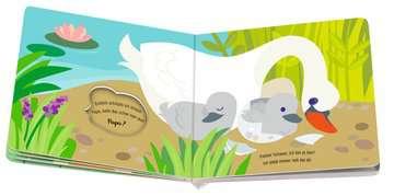 Hallo, kleines Kuschelkind Kinderbücher;Babybücher und Pappbilderbücher - Bild 6 - Ravensburger