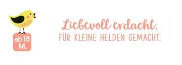 Hallo, kleines Kuschelkind Kinderbücher;Babybücher und Pappbilderbücher - Bild 7 - Ravensburger
