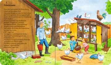 43804 Bücher Auf dem Bauernhof von Ravensburger 3