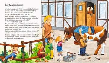 43804 Bücher Auf dem Bauernhof von Ravensburger 4