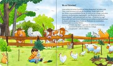 43804 Bücher Auf dem Bauernhof von Ravensburger 5
