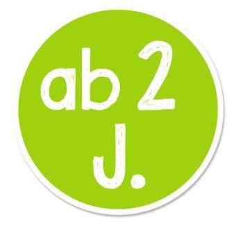 43814 Babybücher und Pappbilderbücher Anna im Kindergarten von Ravensburger 7