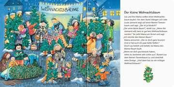 43820 Bücher Meine ersten Weihnachtslieder und Geschichten von Ravensburger 4