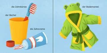 43837 Babybücher und Pappbilderbücher Gute Nacht von Ravensburger 4