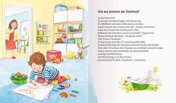 43855 Babybücher und Pappbilderbücher Bald ist Ostern von Ravensburger 6