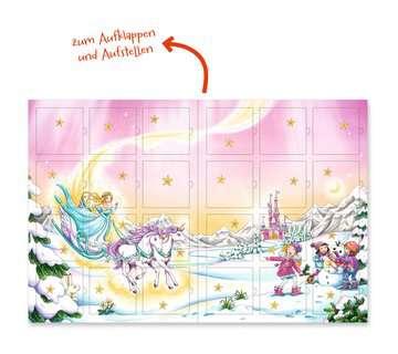 44447 Bilderbücher und Vorlesebücher Mein zauberhafter Adventskalender von Ravensburger 13
