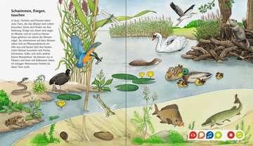 tiptoi® Bilderlexikon Tiere Kinderbücher;tiptoi® - Bild 5 - Ravensburger
