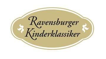 44615 Bilderbücher und Vorlesebücher Mog, der vergessliche Kater von Ravensburger 5