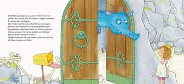 44638 Bilderbücher und Vorlesebücher Die Prinzessin in der Tüte von Ravensburger 4
