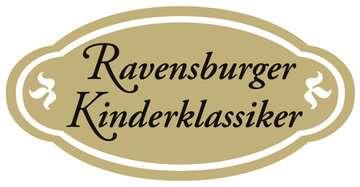 Mog und Bunny Kinderbücher;Bilderbücher und Vorlesebücher - Bild 4 - Ravensburger