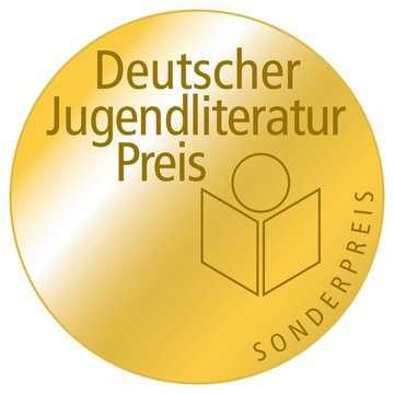 44683 Bilderbücher und Vorlesebücher Räuber Grapsch von Ravensburger 5